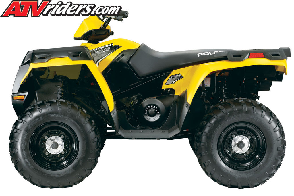 2007 Polaris 700 Efi 4x4 Atv Recalls Upcomingcarshq Com