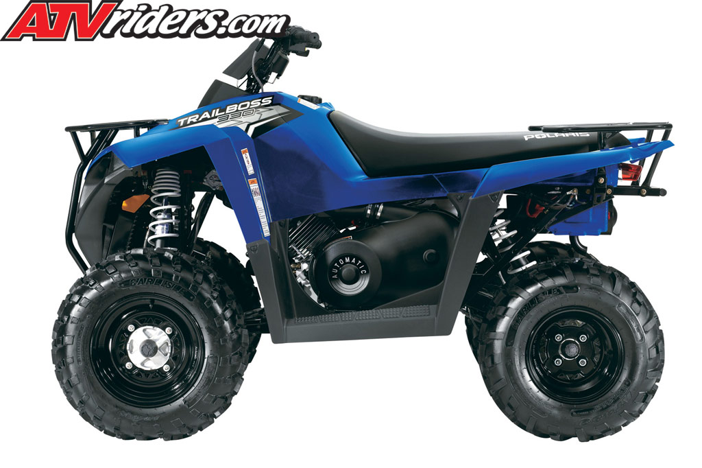 2012 polaris outlaw 90 service manual