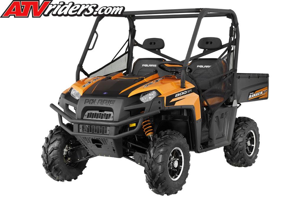 2012 Polaris Ranger Xp 800 Reviews Prices And Specs Html