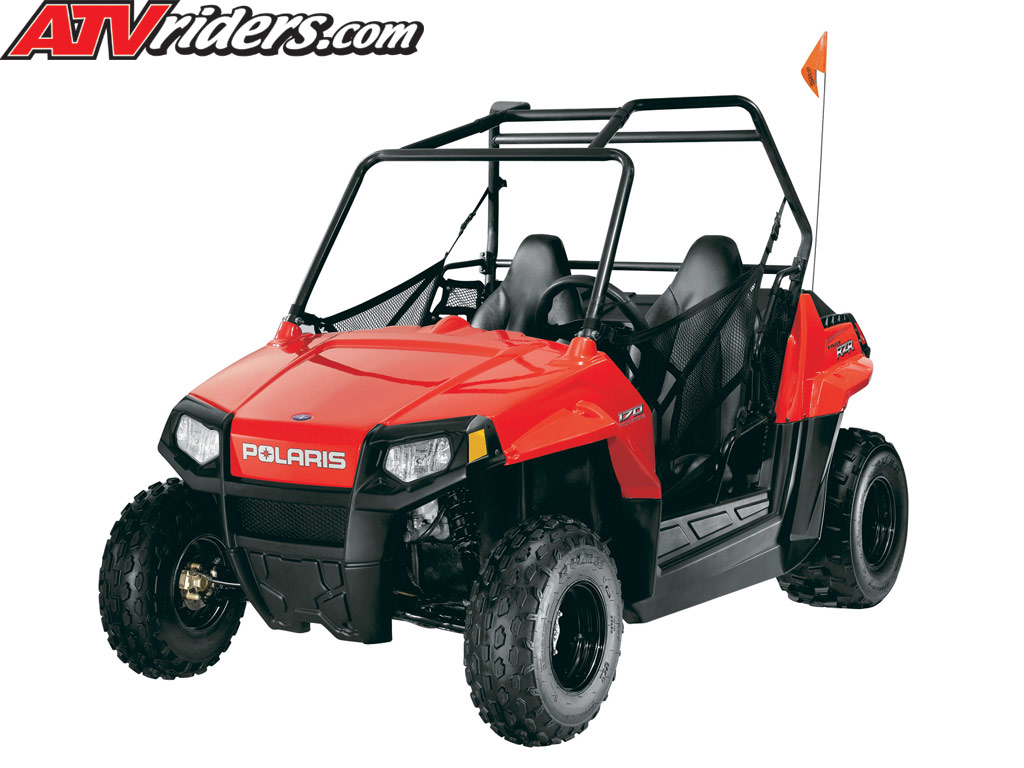 2012 polaris youth atv utv models polaris outlaw 50 outlaw 90 sportsman 90 pheonix 200. Black Bedroom Furniture Sets. Home Design Ideas