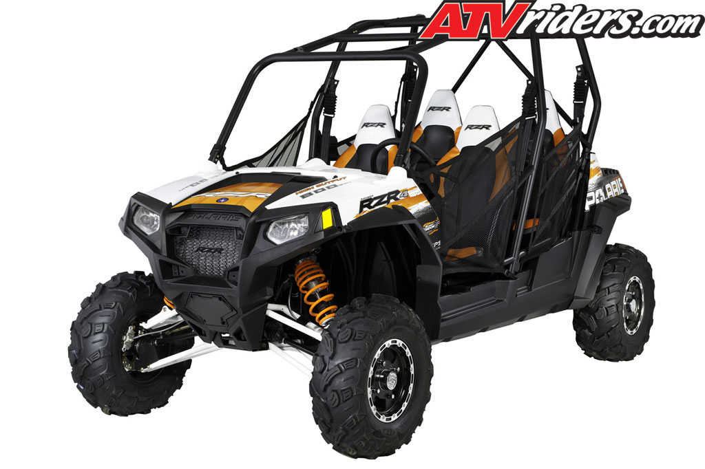 "polaris online dating Recall date: april 2, 2018  this recall involves model year 2014-18 polaris rzr  xp 1000 recreational off-highway vehicles (rovs) the rovs have ""polaris""   to report a dangerous product or a product-related injury go online to www."