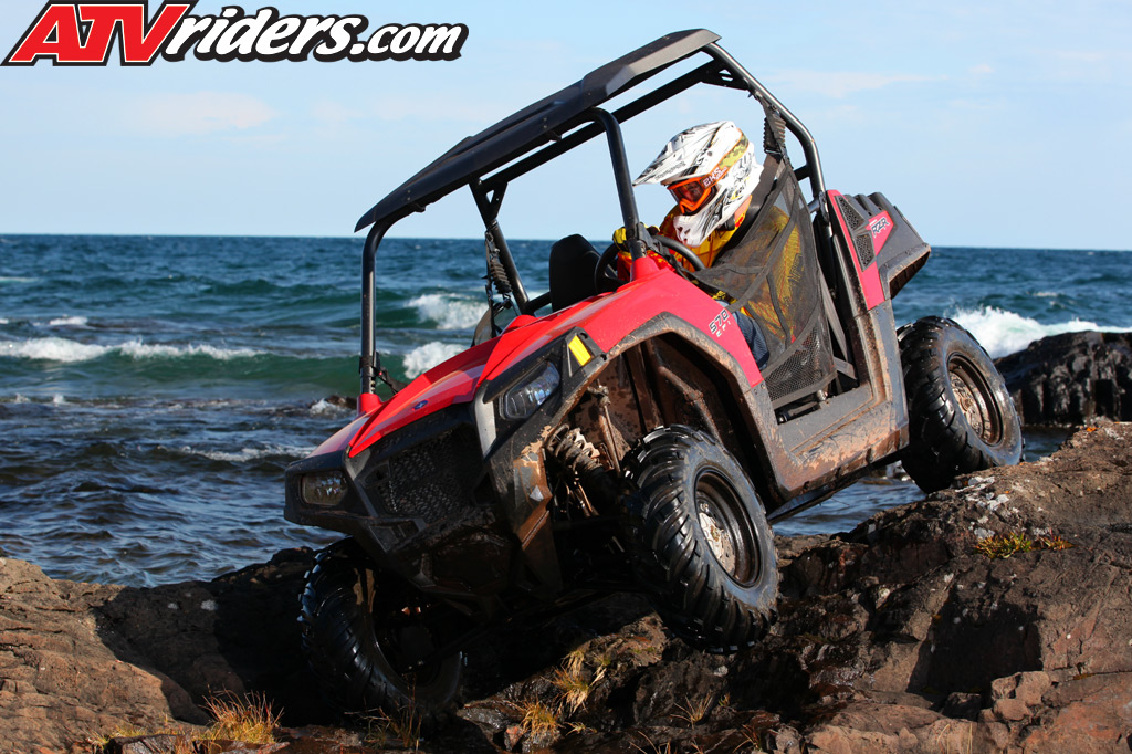 polaris wiring diagram 2014 rzr 900  polaris  get free