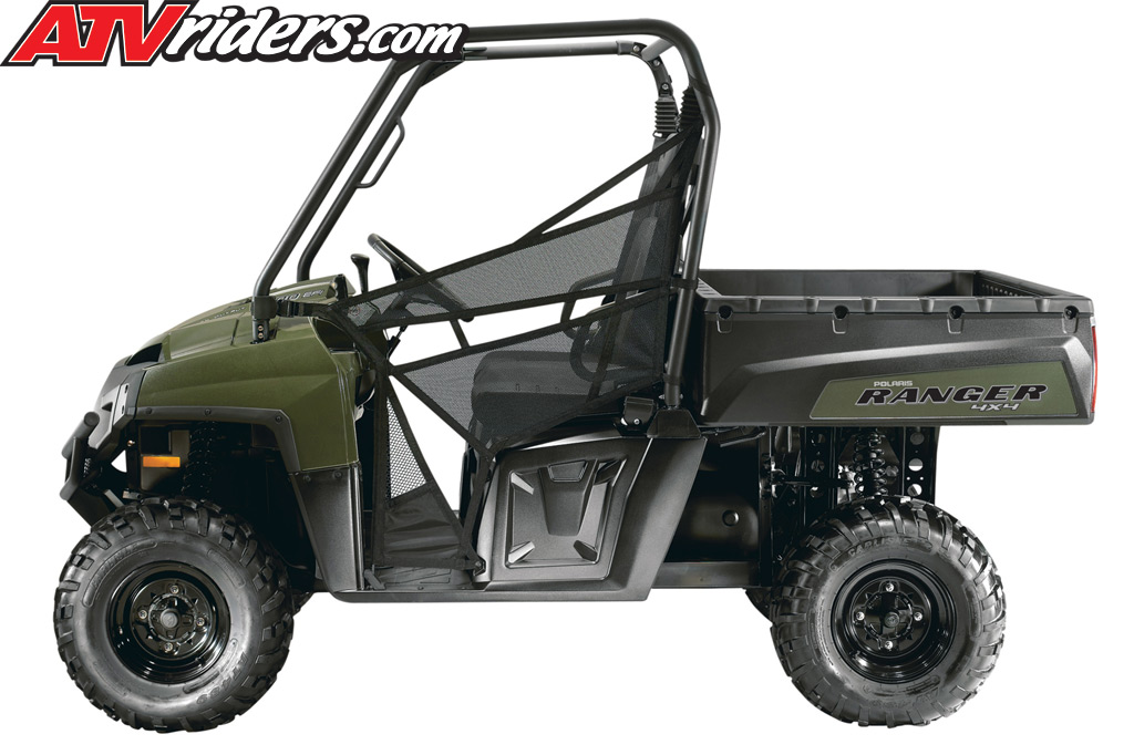 and 2015 midsize polaris ranger autos post 2012 polaris ranger 400