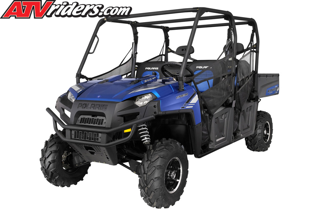 ranger polaris crew 800 utv efi sxs hood specifications le fire