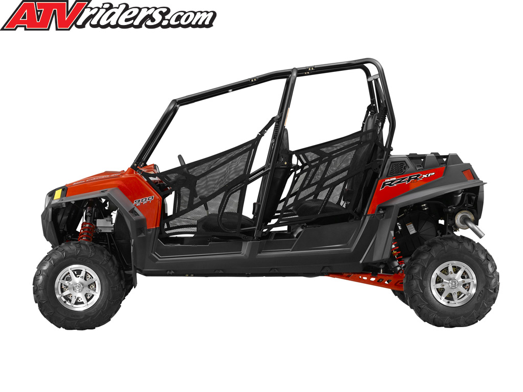 2013 Polaris RZR 900 XP http://www.atvriders.com/atvmodels/polaris-2013-rzr-xp-4-900-utv-sxs-specifications.html