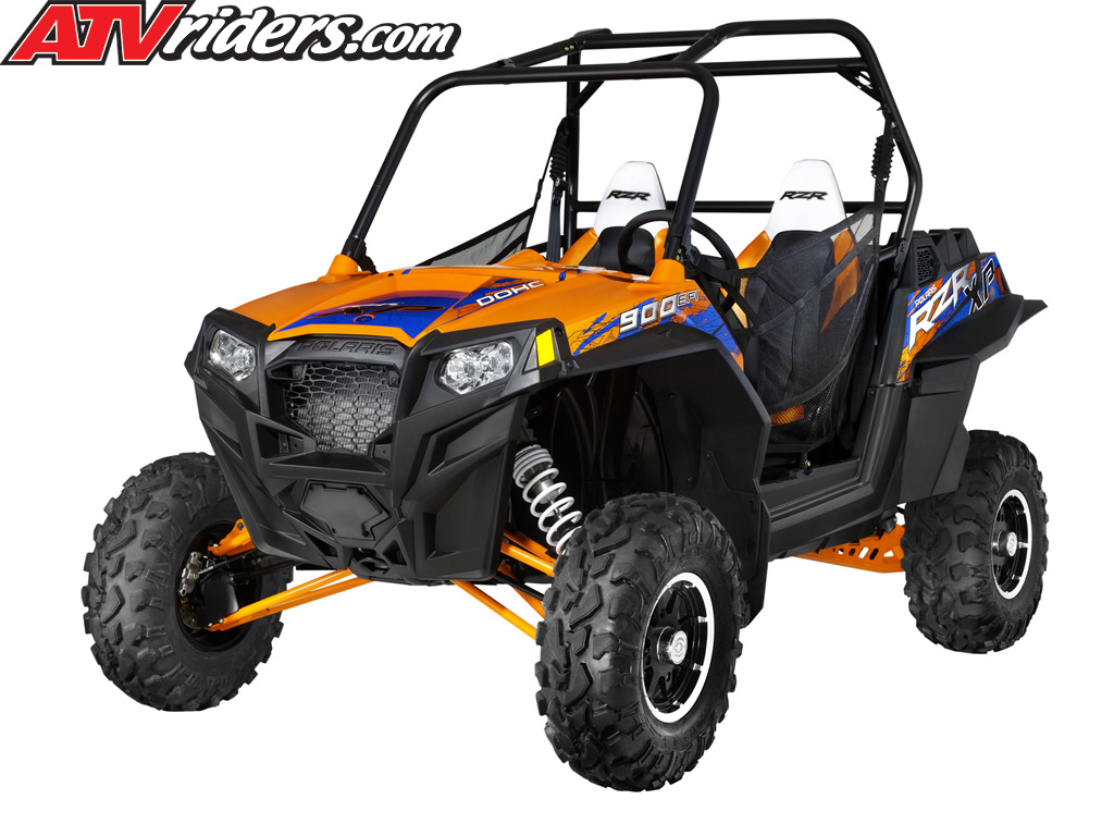 2013 Polaris RZR 900 XP http://www.atvriders.com/atvmodels/polaris-2013-rzr-xp-900-utv-sxs-specifications.html