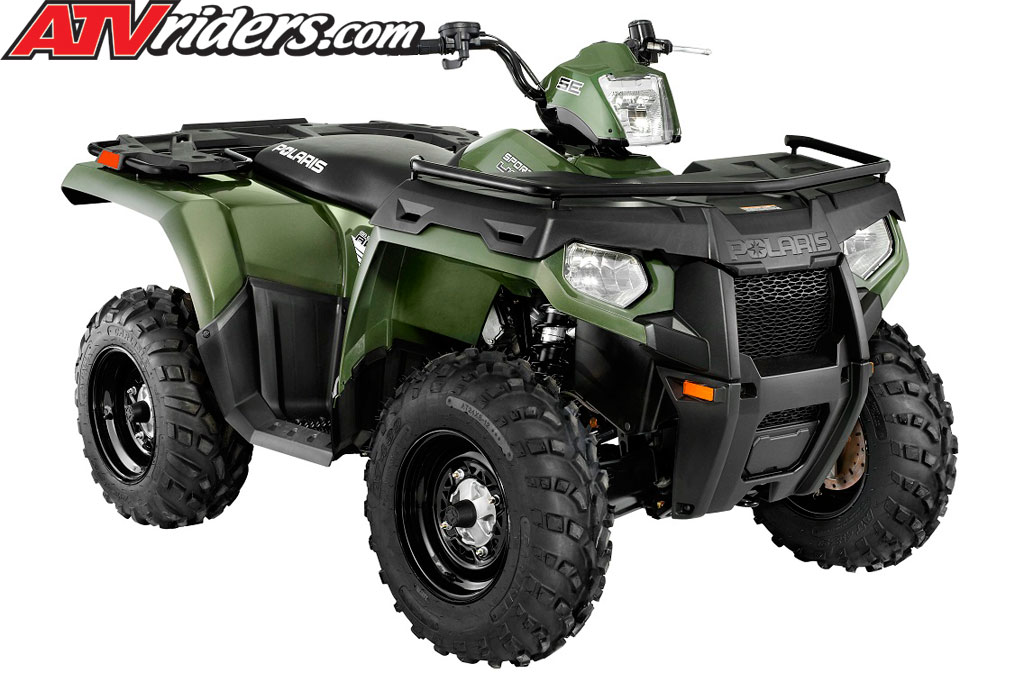 2013 polaris sportsman 400 h o se utility atv special edition 2013 polaris sportsman 400 h 0. Black Bedroom Furniture Sets. Home Design Ideas