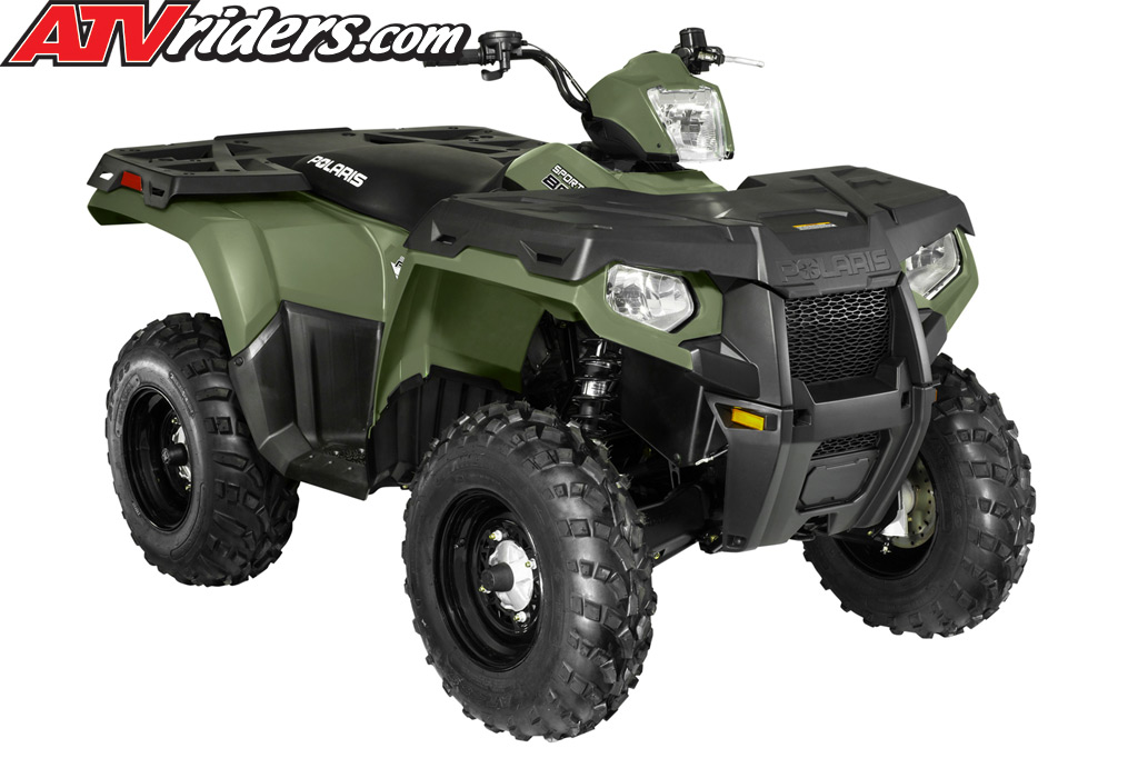 new 2013 polaris scrambler xp 850 and sportsman models announced. Black Bedroom Furniture Sets. Home Design Ideas