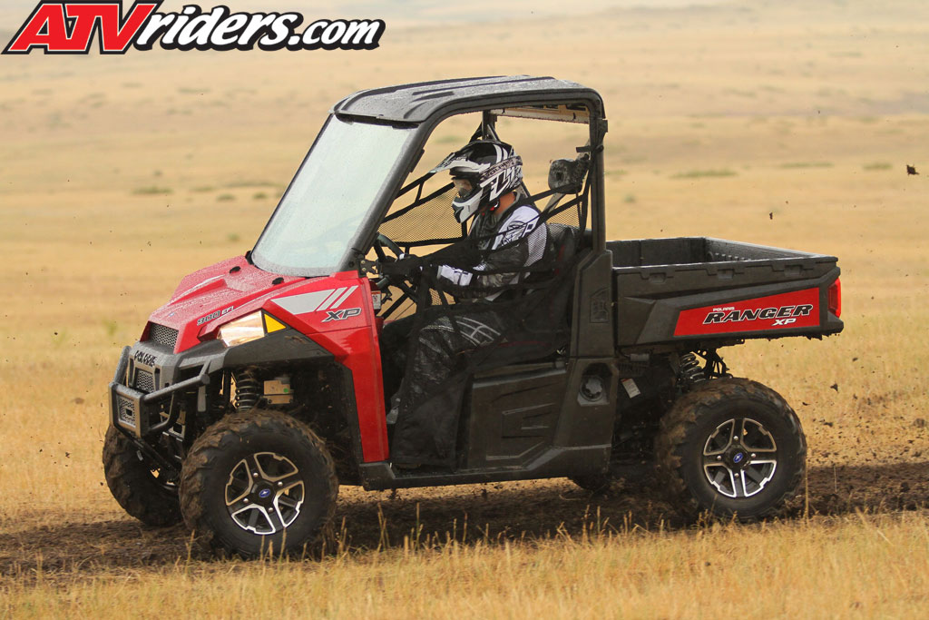 2014 Polaris Ranger 400 Rider Reviews | Car Review, Specs, Price and
