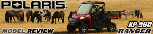 2013 Polaris RZR 570 SxS / UTV Trail Limited Edition