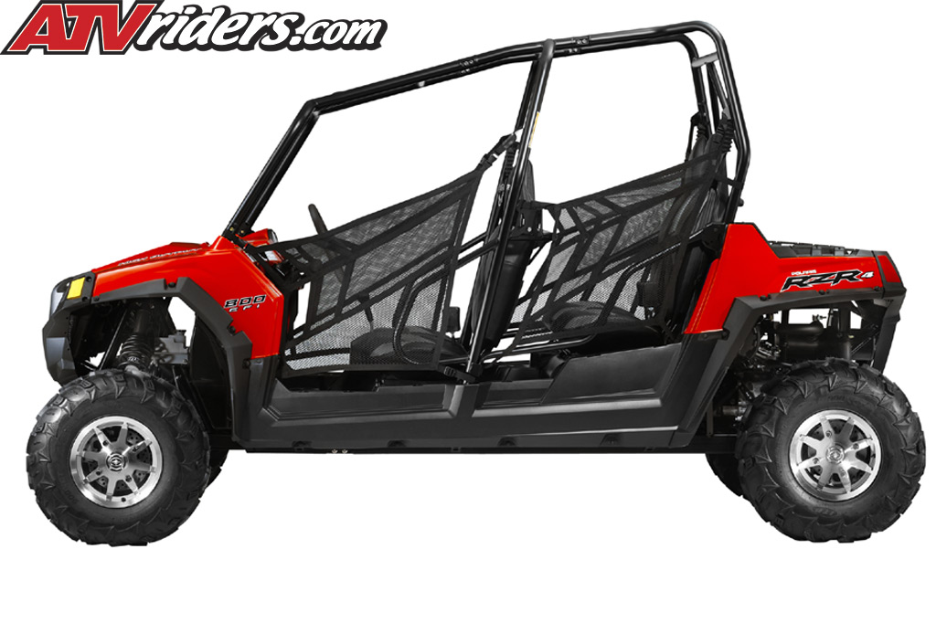 2013 Polaris RZR 900 XP http://www.atvriders.com/atvreviews/polaris-2013-rzr-xp-900-jagged-x-sxs-utv-glamis-drive-review-p2.html