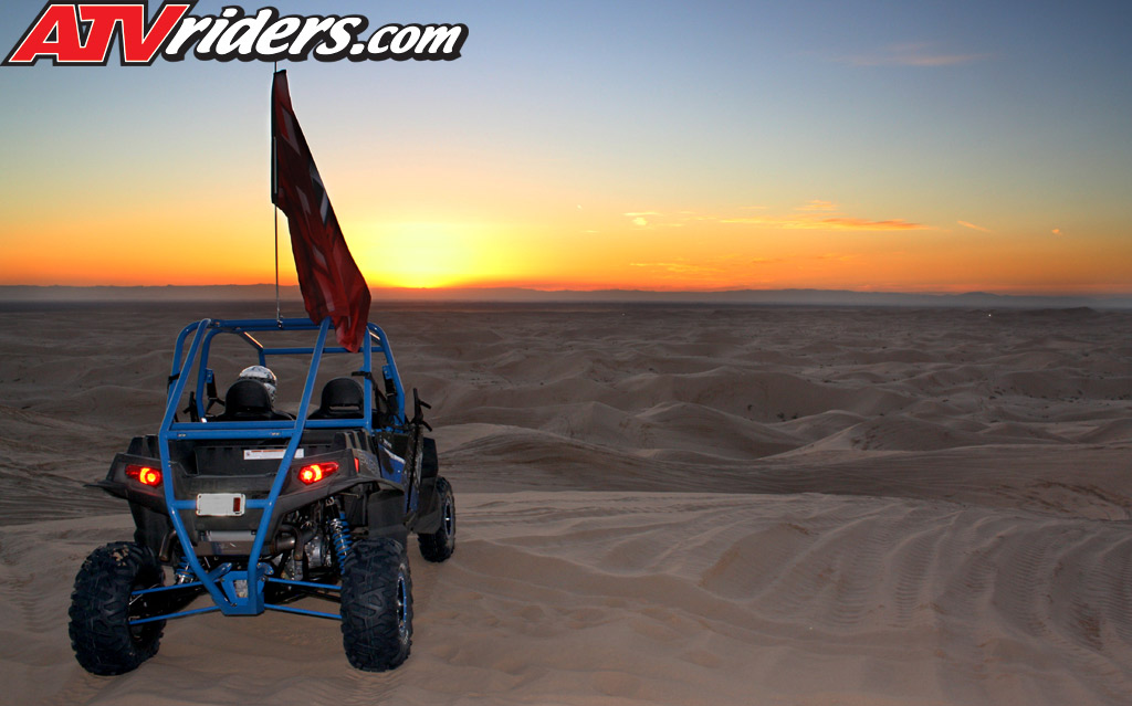 2013 Polaris Rzr Xp 900 Jagged X Sxs Utv Test Drive .html | Autos Weblog