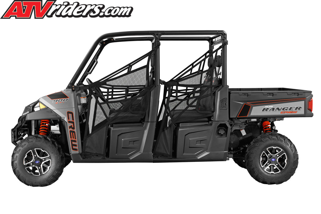 2014 Polaris 900 Crew Forum.html | Autos Post