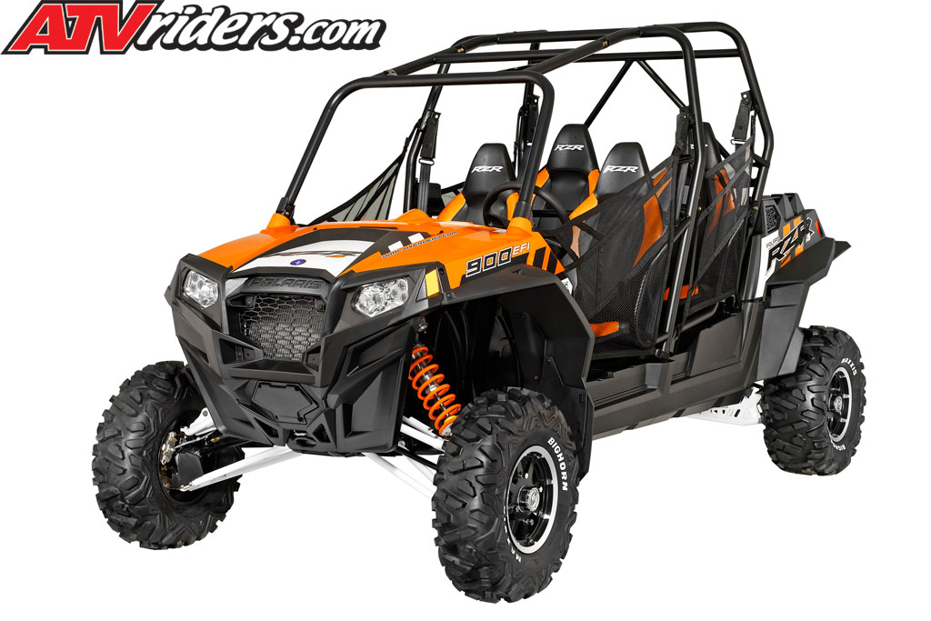 2014 polaris rzr xp 4 900 efi utv sxs 2014 polaris rzr xp 4 900 key