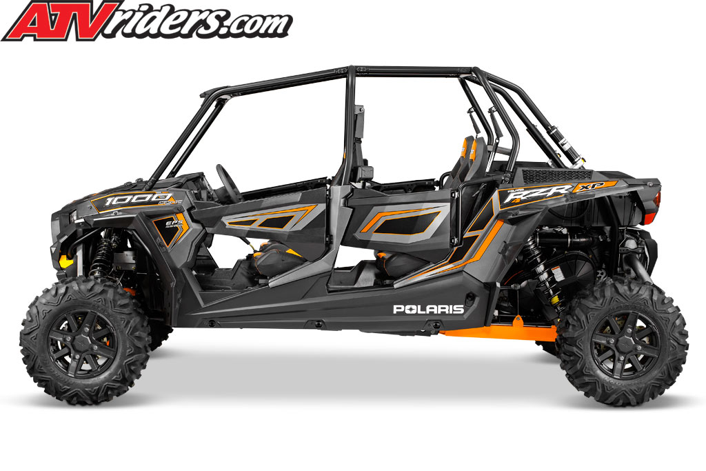 polaris ranger xp 900 wiring diagram with Polaris Sportsman Xp Wiring Diagram on Ez Turn Signal Kit Wiring Diagram likewise Official 2009 2010 Polaris Ranger Rzr S 800 Factory Service Manual 9922542 moreover 2008 Polaris Ranger 700 Xp 4x4 Wiring Diagram likewise Showthread together with Wiring Diagram For A Polaris Rzr 1000.