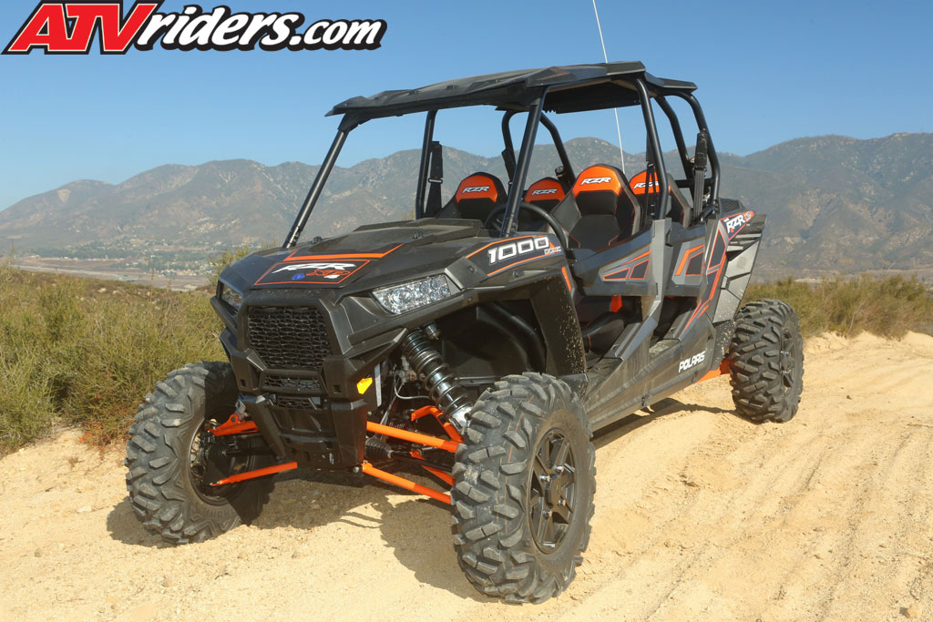 2014 polaris rzr xp 4 1000 review. Black Bedroom Furniture Sets. Home Design Ideas