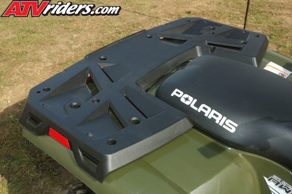 2013 polaris sportsman 500 utility atv the 2014 polaris sportsman 570