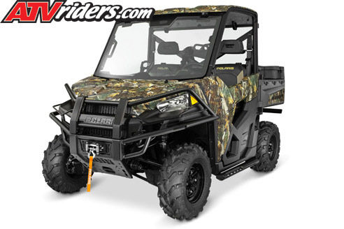 Release Date Polaris 900 Ranger 2015 | Release Date, Price ...