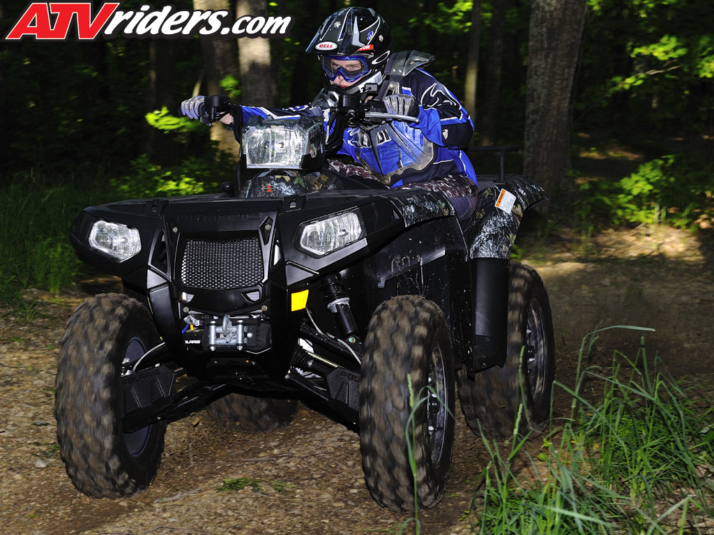 can am atv 4x4 wiring diagram free download can am ds 450 wiring diagram
