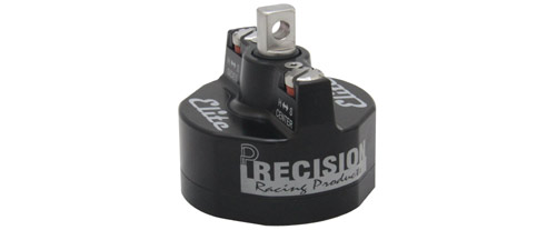 Precision Racing Product's Elite Model Steering Stabilizer