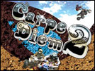 Premis' Carpe Diem 2 ATV DVD Review