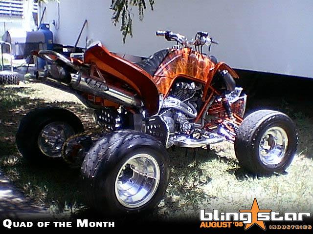 Le quad du mois d'aout par Bling-Star... 05picture007