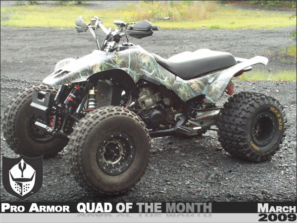 post cool pics of some sweet quads!  02-camo-lrd-250r-qotm-atv