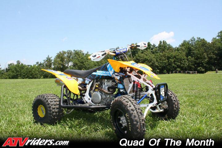 Schwarz ATV-Fu/ßrasten f/ür Beifahrer hinten Verstellbare Faltbare verschlei/ßfeste Fu/ßst/ützenpedale f/ür Polaris-Sportler Honda Yamaha QueenHome ATV-Zubeh/ör
