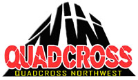 Quadcross Northwest