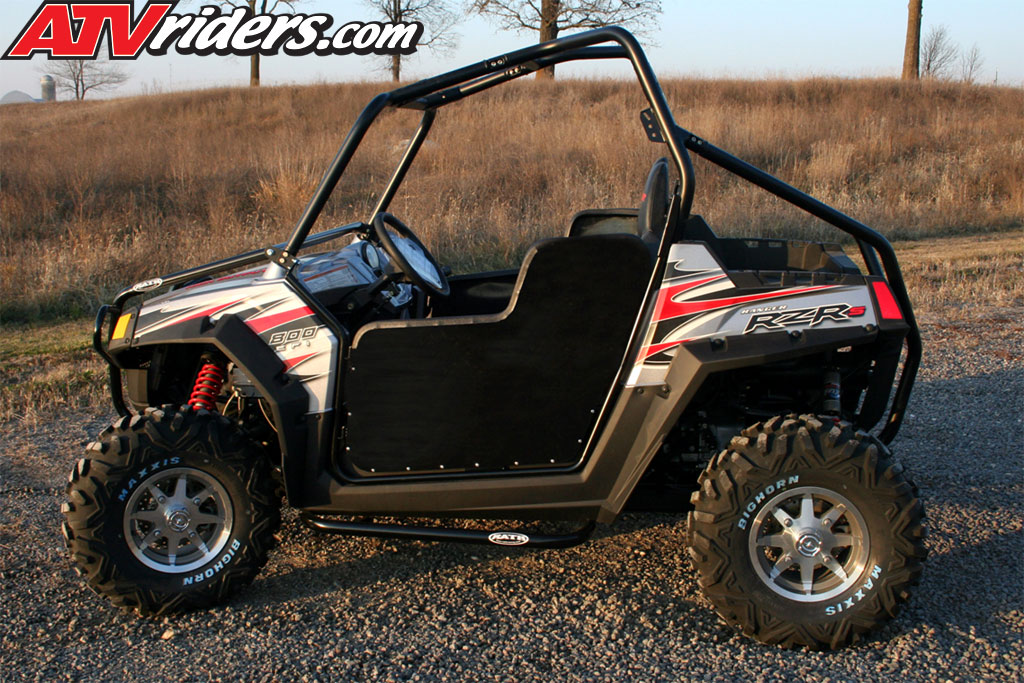 rath racing does the doors polaris rzr rzr s and rzr 170 doors. Black Bedroom Furniture Sets. Home Design Ideas