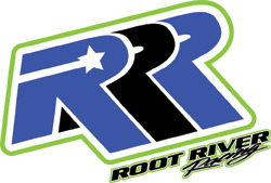 Root River Racing