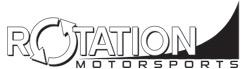 Rototation Motorsports