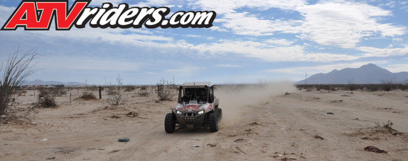 Polaris+rzr+for+sale+in+california