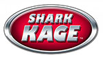 Shark Kage work bench