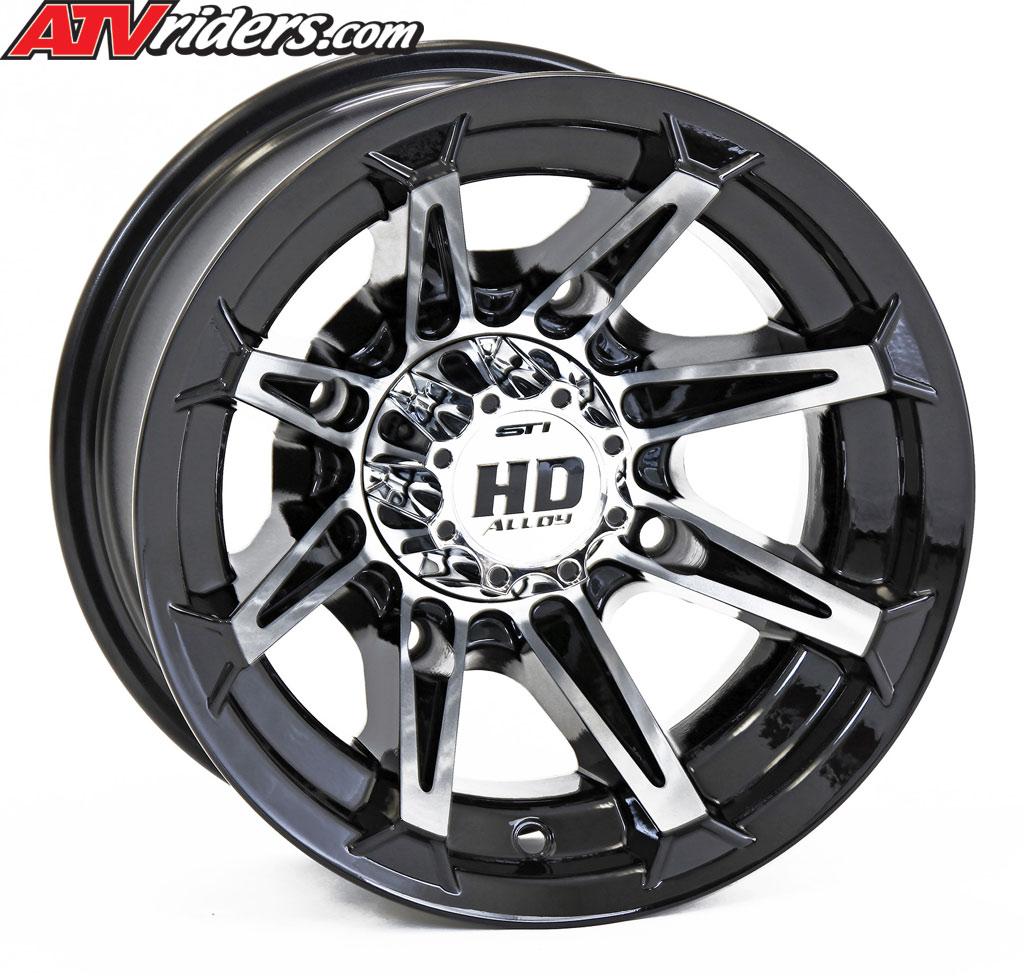 ATV Tires & Quad Tires - Mud, Sand, Street & Swamper | MotoSport