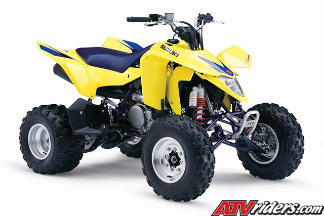 2009 suzuki quadsport z400 sport atv info features benefits and specifications. Black Bedroom Furniture Sets. Home Design Ideas