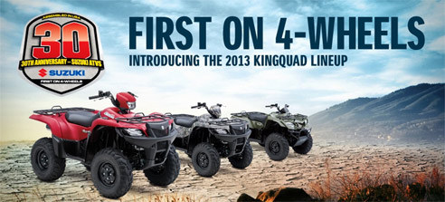 2013-suzuki-king-quad-utility-atv-30th-anniversary.jpg