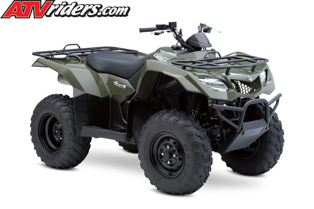 likewise Suzuki Lt A50 Kawasaki Kfx50 Atv Online Service Manual in addition Watch moreover Index as well 360590290589. on 2003 suzuki vinson 500 4x4