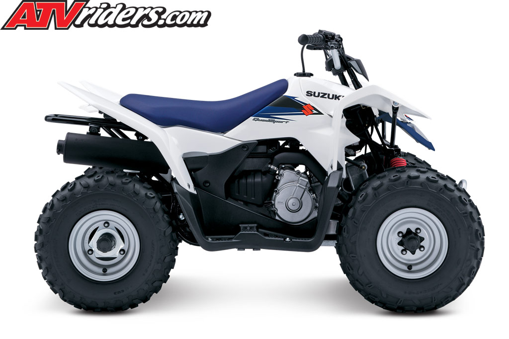 Find New 2014 Honda Youth Atv Models and Reviews on carprice.xyz