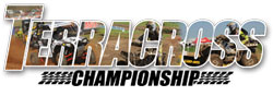 Terracross ATV/ SxS  Racing