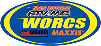 2015 WORCS Racing Series