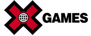 game com mx games: