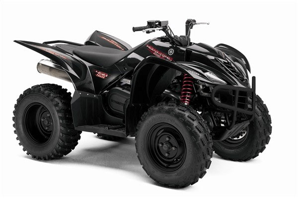 2007 yamaha wolverine 450 4x4 sport utility atv information features benefits and specifications