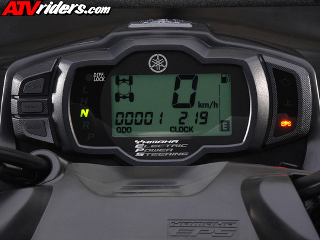 yamaha rhino fuel gauge  yamaha  free engine image for