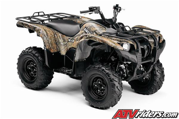 Download 2007 Yfz450 Special Edition Free Investfilecloud