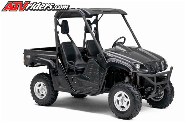 yamaha rhino utv side by side specifications autos post. Black Bedroom Furniture Sets. Home Design Ideas