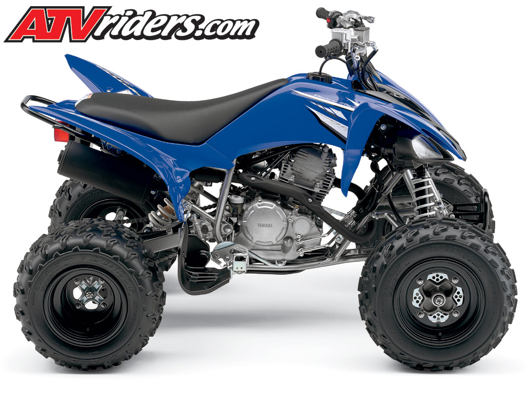 Raptor 250 2008 Wiring Diagram - Diagrams Catalogue on