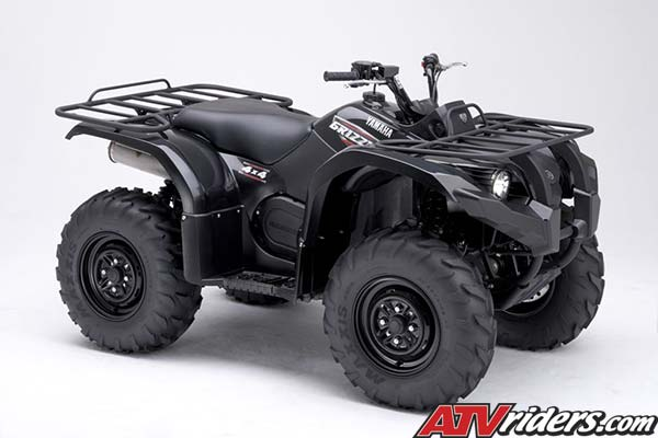 2009 yamaha grizzly 450 auto 4x4 irs utility atv info for 2009 yamaha grizzly 450 value