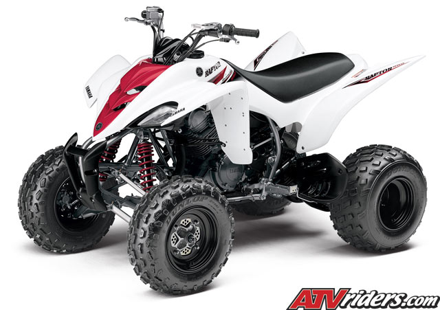2010 yamaha raptor 350 sport atv info features benefits and specifications. Black Bedroom Furniture Sets. Home Design Ideas