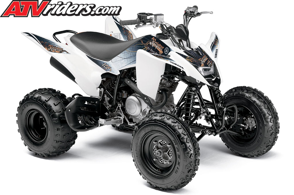 yamaha raptor battery powered 4 wheeler yamaha free. Black Bedroom Furniture Sets. Home Design Ideas